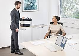 Office Machines List Resume List Of Office Equipment Skills