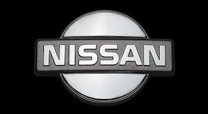 nissan logo. home u003e company logos photos nissan logo