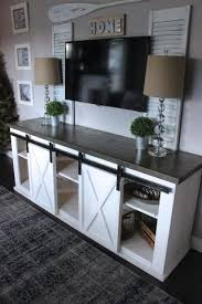 diy living room furniture. coolest ideas repurposing an old tv stand diy living room furniture t