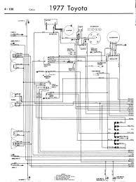 repair manuals toyota celica a wiring diagrams