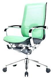 ergonomic chair without wheels ergonomic desk chair without wheels best ergonomic chair without wheels