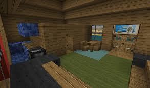 Minecraft Wohnzimmer Einrichten Wcdfacorg