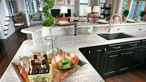 for granite countertops how much do granite countertops cost angies list installation granite tile countertops