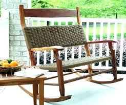black rocking chairs outdoor black wooden rocking chairs black wooden rocking chair antique black wooden rocking