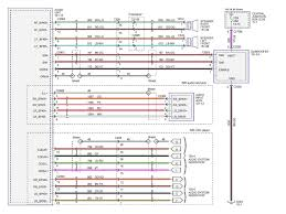 pioneer deh p3900mp wiring diagram also pioneer deh 16 wiring pioneer deh-16 wiring harness pioneer mixtrax wiring diagram inspirational magnificent deh p3900mp rh natebird me