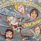 Sir Douglas Quintet Live