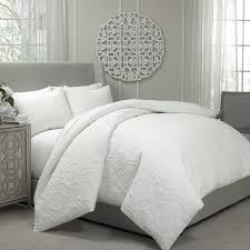 Vue Barcalona Quilted Coverlet and Duvet Cover Ensemble - Free ... & Vue Barcalona Quilted Coverlet and Duvet Cover Ensemble Adamdwight.com