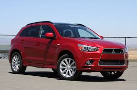 Mitsubishi's production strategy could change in 2013 - Ultimate ...