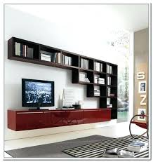 corner units living room furniture horoshsite