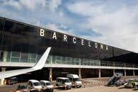 Which is Barcelona Main Airport(Barcelona or Girona or Reus) is ...
