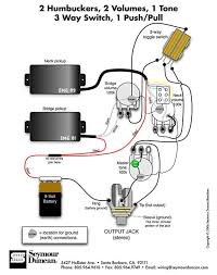 emg wiring diagram way to emg wiring diagrams online emg wiring diagram 5 way
