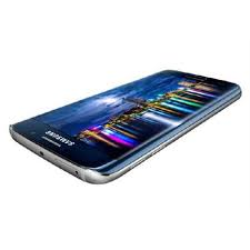 samsung galaxy s6 edge price. samsung galaxy s6 edge mobile price