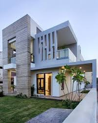 modern houses architecture. Contemporary Modern Modern Architecture On Houses Architecture G