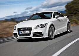 2018 audi tt rs price. simple 2018 just 57725 will buy you an insane 360hp 2012 audi tt rs on 2018 audi tt rs price 0