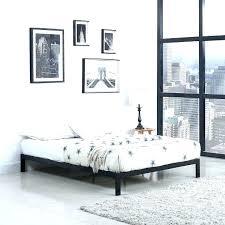 Simple Platform Bed Simple Platform Bed Simple Queen Platform Bed ...