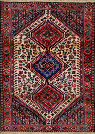 opportunities iranian rugs high quality persian best rugsiranian for