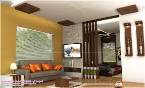 Kerala Home Interior Design Living Room Home Decor Ideas Kerala Deaan  Furniture And Decoration