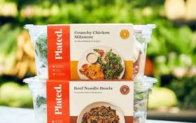 online meal calendar albertsons to phase out plated meal kit online subscription