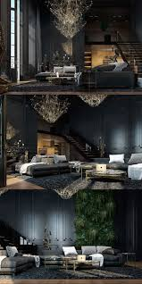 home lighting decor. best 25 home lighting ideas on pinterest house design california homes and rustic modern cabin decor h