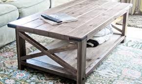 how to build rustic furniture. Plain Furniture Throughout How To Build Rustic Furniture P
