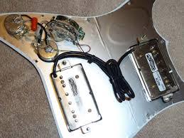 dual humbucker strat wiring diagram wiring diagram wiring diagrams dimarzio description dual humbucker wiring guitar