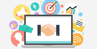 What Search Marketers Should Know About Affiliates | Adlucent Blog