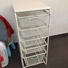 ikea laundry rack.  Rack To Ikea Laundry Rack