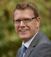 Stephen Martin News Clugston
