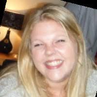 "70+ ""Smith-holland"" profiles | LinkedIn"