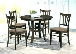 full size of solid oak dining room chairs antique sets wood furniture wooden table