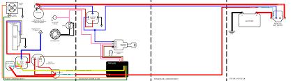 1964 chevy impala starter wiring 1964 diy wiring diagrams