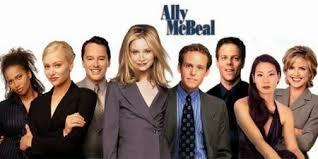 """Résultat de recherche d'images pour """"ally mcbeal"""""""