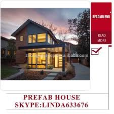 Prefab A Frame House Kit Log Homes Kit Log Homes Suppliers And Manufacturers At