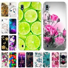 cases of animals <b>silicone case</b> for samsung galaxy s8 — купите ...