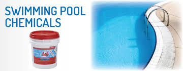 pool cleaner chemicals. Contemporary Cleaner Pool Chemicals With Cleaner P