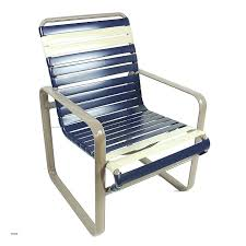 impressive lawn chair repair kits patio webbing samdouglas me rh samdouglas me patio dining chairs patio dining chairs