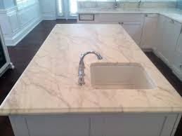 refinished marble countertops