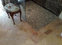 Eine stilvolle betonoptikwand lässt sich mit formaten wie 30x60 oder auch 60x120 gut umsetzen. Ziegelfliesen Terrakottafliesen Fliesen Aus Ziegel Rustikale Fliesen Kamstar