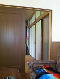 office room partitions. Astonishing Sliding Room Dividers With Wooden Panel Frames For Partitions Office Design Ideas