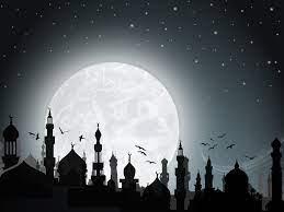 3d Wallpaper Islamic