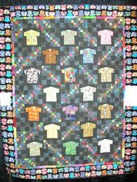Paper Panache Hawaiian Shirt Pattern   Paper piecing   Pinterest ... & Foundation hawaiian shirts. Adamdwight.com