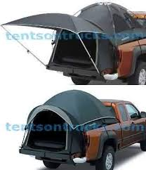 Truck Bed Size Chart | Truck Tent Chevy | SUV Tents: Your Number 1 ...