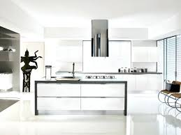 Kitchen Design Gallery Jacksonville Design New Inspiration Ideas