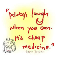 best smiles laughter and happiness images laughter quotes chocolate one of my many addictions laughter is the best medicine