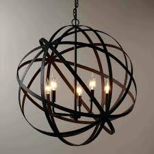 chandeliers large size of chandelierrestoration hardware orb chandelier restoration hardware twin orb chandelier foucault chandelier