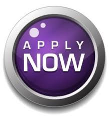 Apply to New Mexico Highlands - New Mexico Highlands University
