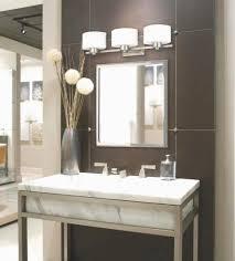 track lighting in bathroom. Bathroom:Bathroom Track Lighting Fixtures Home Depot Light Brushed Nickel Ceiling Mount Two Fixture Lowes In Bathroom A