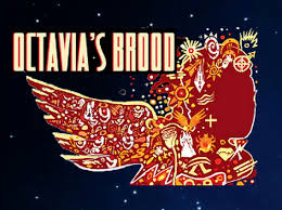Image result for octavias brood