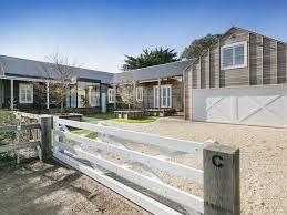 Corner Lot Fence Design Front Yard Gate And Fence Designs Ideas Realestate Com Au