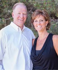 Matt and Mindy Dalton - Respect Life Denver | Archdiocese of Denver